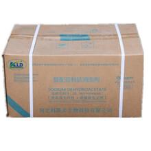复配豆制品消泡剂报价复配豆制品消泡剂厂家复配豆制品消泡剂价格图片