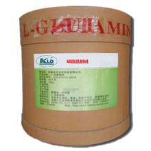磷脂酰胆碱生产厂家磷脂酰胆碱厂家磷脂酰胆碱价格图片