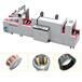 全自动袖口式(焊丝圆型、线轴类)封切收缩包装机