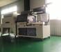 北京5545热收缩机纸盒自动热收缩包装机供应商