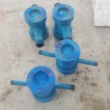 水流指示器怎么復位-水流指示器廠家圖片