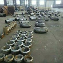 法兰盘法兰厂家_碳钢法兰_河北孟村法兰生产厂家图片
