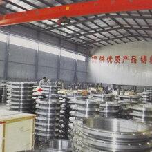 化工管道及配件其他行业专用设备图片