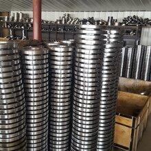 法蘭盤/不銹鋼法蘭盤/碳鋼法蘭/河北皓舜管道設備制造有限公司圖片