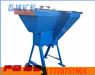 供应水力分级机定制厂家选矿水力分级机