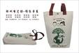 厂家定制帆布手提袋帆布购物袋定制布料包装制品包装