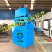 供应10吨单双缸自动推包机立式废纸打包机铁桶压包机服装压缩机