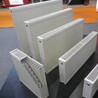 钢制板式散热器钢制板式散热器价格_钢制板式散热器厂家