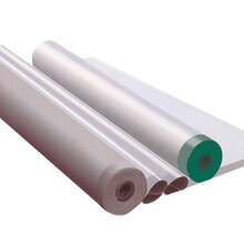 供應巨鰲聚氯乙烯(PVC)防水卷材圖片