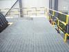 万州永盈钢格板-格栅板-钢格栅板-镀锌钢格板现货