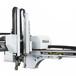 三軸伺服機械手-三軸伺服機械手優勢