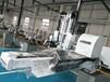 五軸伺服工業機械手