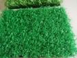 深圳足球场人造草施工仿真人工草足球场草坪(符合新国标标准)图片