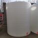 20吨抗低温塑料桶20T储液罐20?#20013;?#27700;塔20立方塑料化工桶