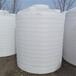 20吨园林水箱20吨化工容器