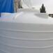 德州富航5000L抗震塑料水塔乙醇5吨化工桶促销