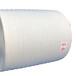 8立方塑料儲罐8噸塑料桶促銷價格