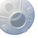運城供應富航8立方塑料儲罐8噸外加劑塑料桶