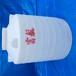 3噸塑料桶尺寸3000L塑料儲罐規格多少