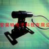 西安昊特+木工機械定位燈,木材鐳射燈Φ16×80mm