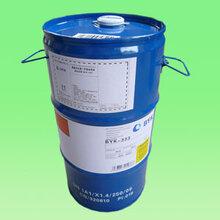 原裝進口畢克BYK-024消泡劑
