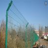 代替围墙围网