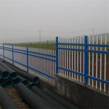 鋅鋼護欄隔離柵A圍墻鋅鋼護欄A鋅鋼護欄圖片