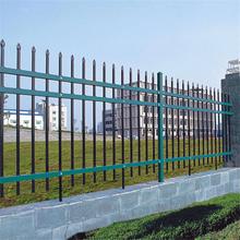 鋅鋼護欄加工廠A鋅鋼護欄A鋅鋼護欄工廠圖片
