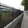住宅防护栏