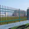 围墙防护栏杆