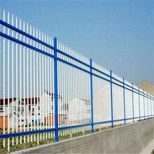 围墙护栏A学校围墙护栏A围墙护栏厂家