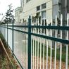 庭院防护栏杆