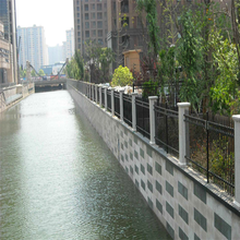 锌钢护栏厂家A锌钢护栏生产厂家A锌钢护栏图片