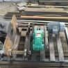 大型弧度专用折弯机方管/圆管弯管机永兴质量保证