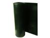 忻州PE電熱熔套高品質管道補口電熱熔套