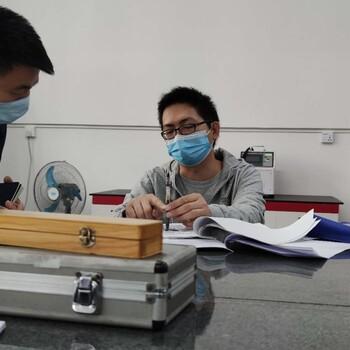 广元压力表电子秤校验中心+下厂服务
