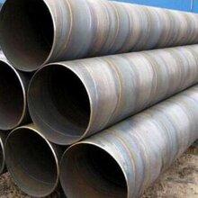 供西宁钢管租赁和青海钢管详情