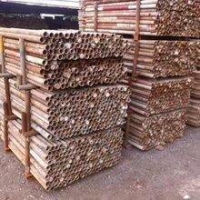 供青海钢管和西宁钢管租赁公司
