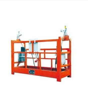 供西宁电动吊篮配件和青海电动吊篮租赁维修