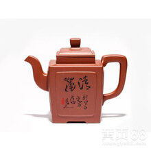 贵州哪里有紫砂壶免费鉴定快速交易出手