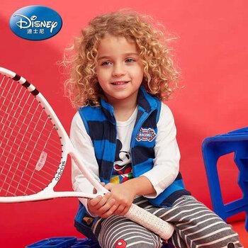 迪士尼巴布豆ABC巴拉巴拉品牌折扣童裝貨源品牌童裝尾貨