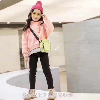 品牌樸與素童裝貨源批發品牌童裝廠家貨源