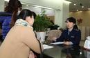 郑州置业公司注册公司名字审核不通过怎么办图片