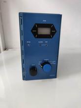 4160甲醛分析仪,室内甲醛检测仪器,甲醛专家,青岛明成
