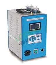 LB-2型智能烟气采样器,烟尘采样设备,青岛明成