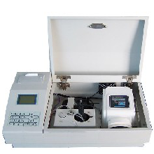 LB-50ABOD快速测定仪,LB-50ABOD快速测定仪