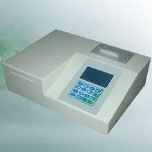 LB-9000快速COD测定仪