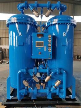 工业制氮机化工制氮机粉末冶金氮气发生器环保催化燃烧制氮机