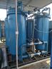 气浮机净化氮气机