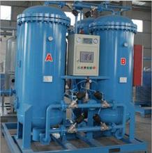 PSA制氮機化工行業制氮機煤炭石油天然氣煤礦反應釜氮封裝置圖片
